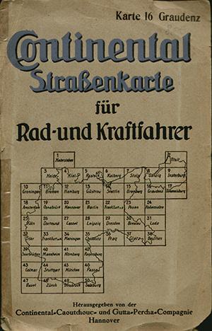 good phrase T rkische singles deutschland the message removed will