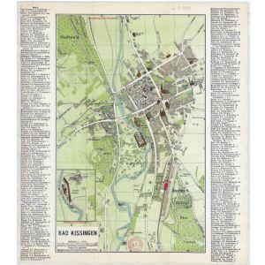 die gro 223 e sammlung historische stadtpl 228 ne deutschland 1903 1953