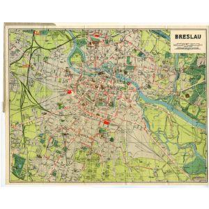 Breslau stadtplan online dating