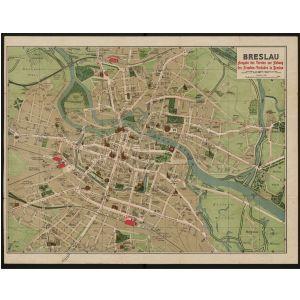 Uralgebirge Karte.Landkartenarchiv Historische Landkarten Stadtplane Und